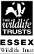 Essex Wildlife Trust Biological Records Centre