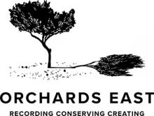 Orchards East Logo