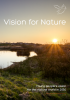 Vision for Nature Report